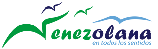 Linea Aerea Venezolana en Panamá