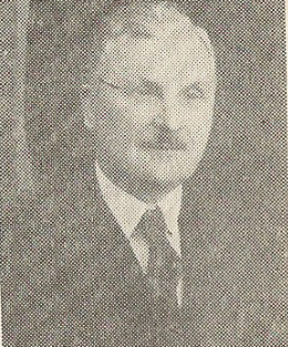 Edward Trzciński (1874-1948)