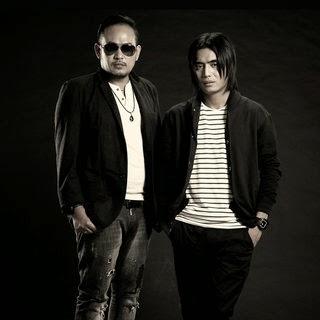 Setia Band - Pengorbanan (feat. Nenden)