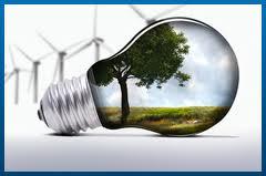 ganar dinero ahorrando energia