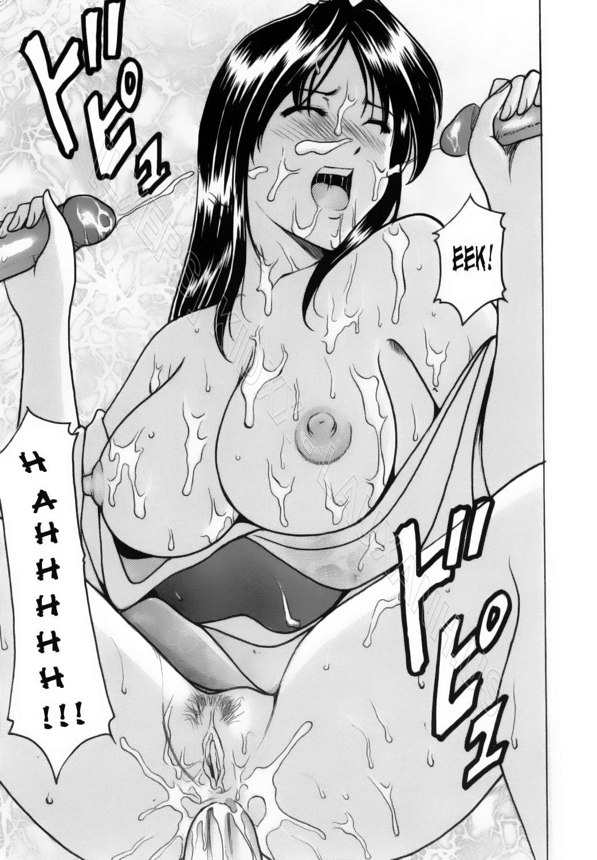 Hình ảnh hentailxers.blogspot.com160 in Truyện tranh sex cô giáo nứng lồn