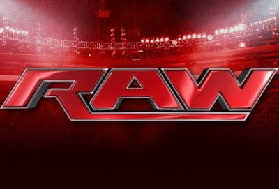 Raw Monday Night Reigns Win Sheamus McMahon