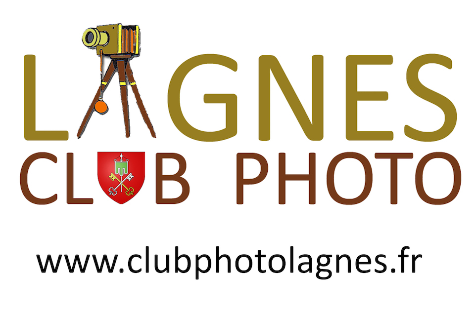 Club Photo LAGNES - 84