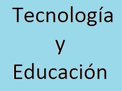 Tecnología, Educación, Innovación, Electrónica, Informática