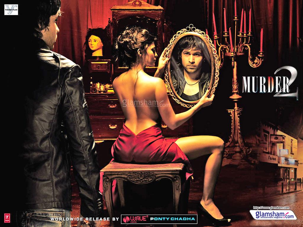 Murder 2 movie wallpaper 32803 - Glamsham