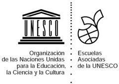 Erasmus+ y RedPEA