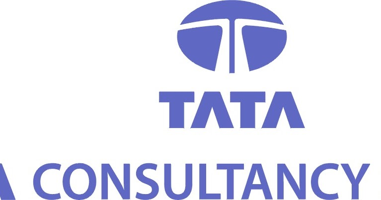 written test paper of tcs Placement papers of tcs learn and practice the placement papers of tcs and find out how much you score before you appear for your next interview and written test.