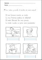 http://primerodecarlos.com/primerodecarlos.blogspot.com/octubre/lengua18.pdf