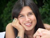 Alejandra Cisneros