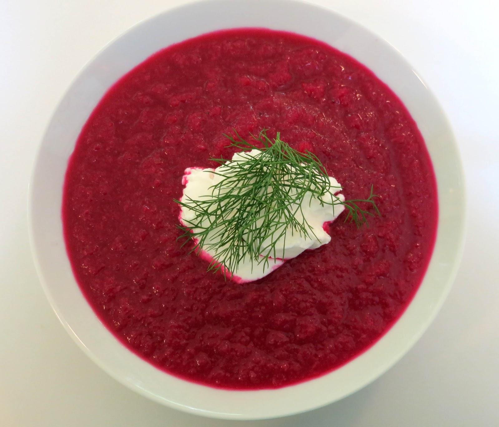 ... borscht polish borscht russian borscht recipe borscht soup borscht jar