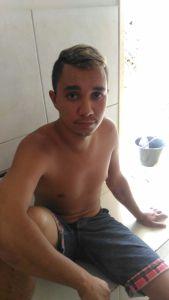 """Polícia prende suspeito de matar """"Pretinho"""" com tiros na cabeça em Rio Preto"""