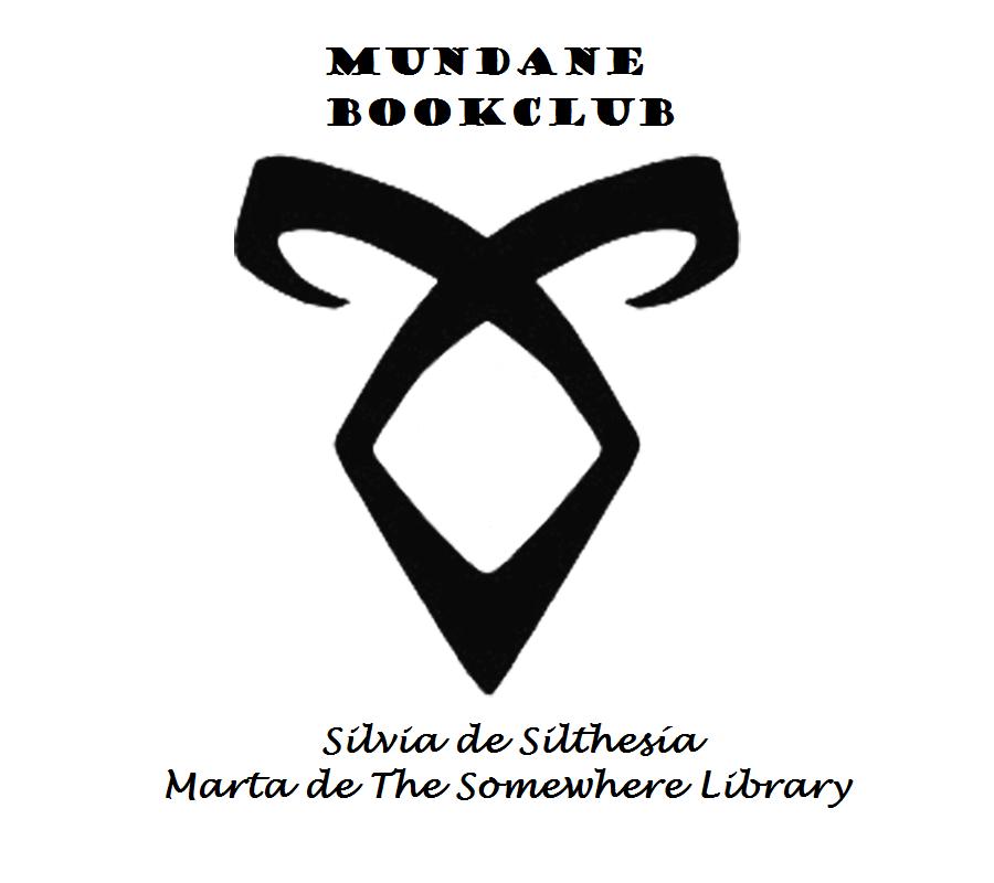 Mundane Bookclub