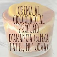 http://pane-e-marmellata.blogspot.it/2014/01/ricicliamo-il-pandoro.html