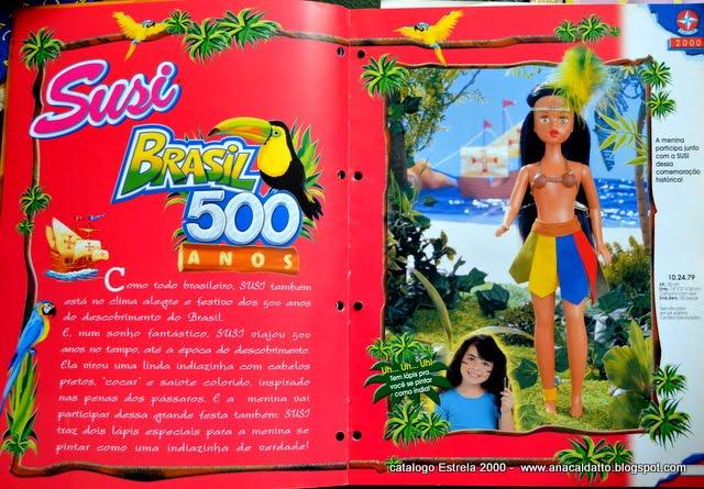 Catalogo 2000