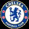 vs Chelsea en Vivo Online