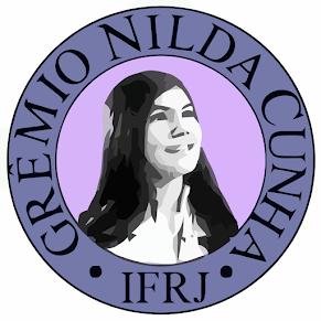 Nilda Cunha