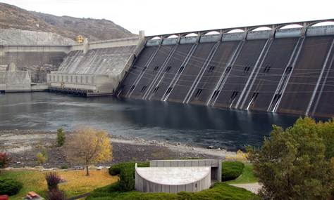 the building of dams essay The dams of india: boon or bane is an area described by politicians as india's 'future powerhouse' and is a key focus point of the country's dam building.