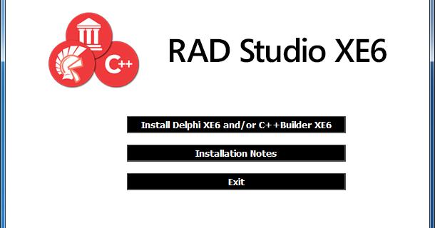 Opencv and rad studio c++ (getting started)