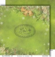 http://cherrycraft.pl/pl/c/Papier-czerpany/160