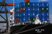 Supply Chain Management,Supply chain integration