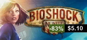 http://www.nicoo7tstore.com/2014/03/bioshock-infinite-steam-gift.html