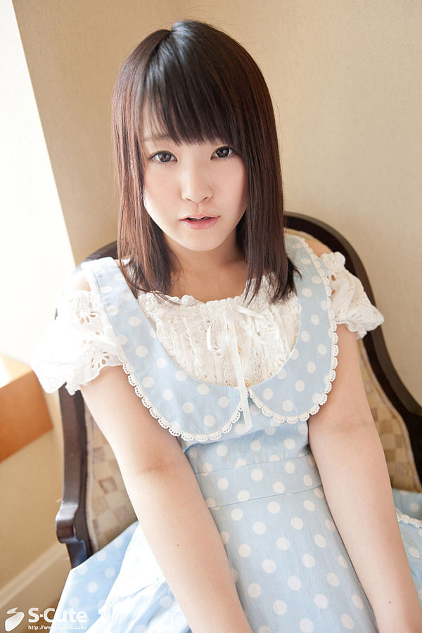 Judul: galeri foto hot artis AV remaja Tsuna Kimura part 1 | artis ...