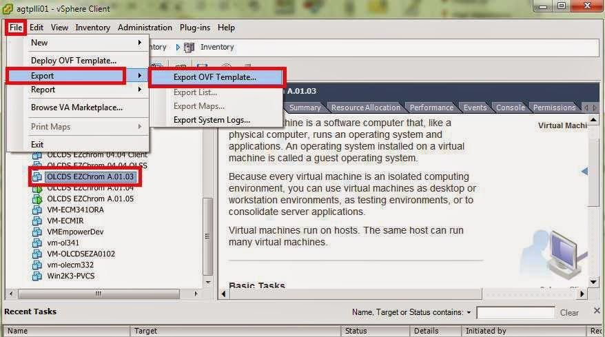 VMware ESXi (Free Hypervisor): VMware ESXi (Free Hypervisor) : VM ...