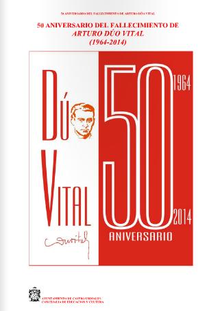 http://issuu.com/aytocastro/docs/calendario_actos_arturo_d__o_vital