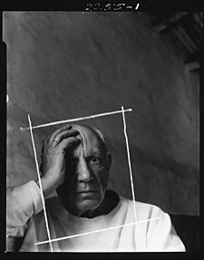 Robert Doisneau And Sophia Thomalla Photographer Profile