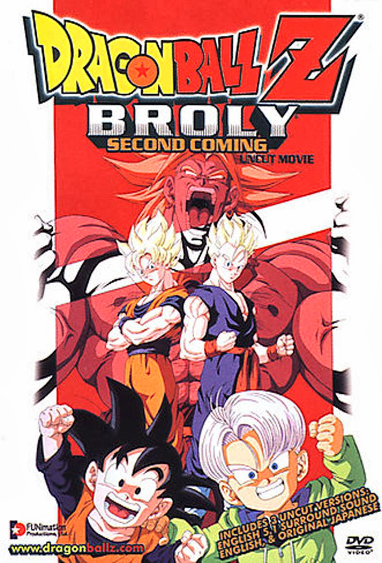 [OFICIAL] Filmes Dragon Ball Z Dragon+Ball+Z+Broly%252CO+Retorno+do+guerreiro+lend%25C3%25A1rio+%2528Filme+10%2529