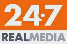 24/7 realmedia banner ad photo