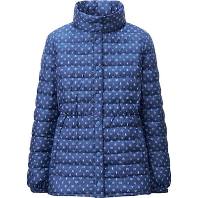 http://www.uniqlo.com/eu/en/product/girls-light-warm-padded-jacket-147384.html?dwvar_147384_color=COL67&dwvar_147384_size=AGA110&cgid=IDlight-padded3213