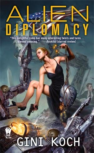 https://www.goodreads.com/book/show/11995902-alien-diplomacy