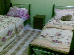 bilik ke 2