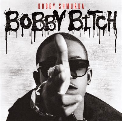 Bobby Shmurda by Bobby Bitch Lyrics