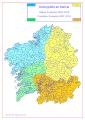 Galicia 2016