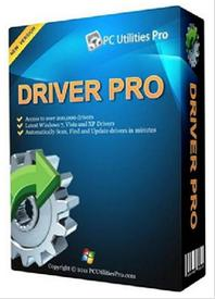 easy driver pro full download free