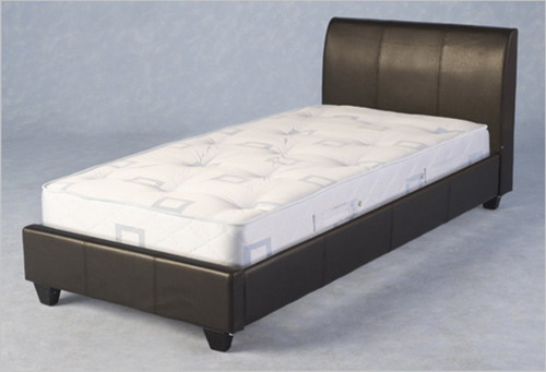 Latest Single Beds : ... Keep In Mind When Choosing Single Beds Dimension - Home Design Gallery