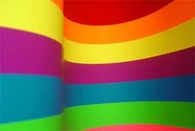 pengaruh warna terhadap selera makan