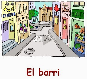 http://clic.xtec.cat/db/jclicApplet.jsp?project=http://clic.xtec.cat/projects/el_barri/jclic/el_barri.jclic.zip&lang=ca&title=El+barri