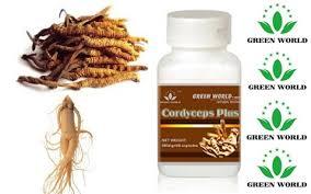 Obat Herbal Untuk Mengobati Kanker Tenggorokan