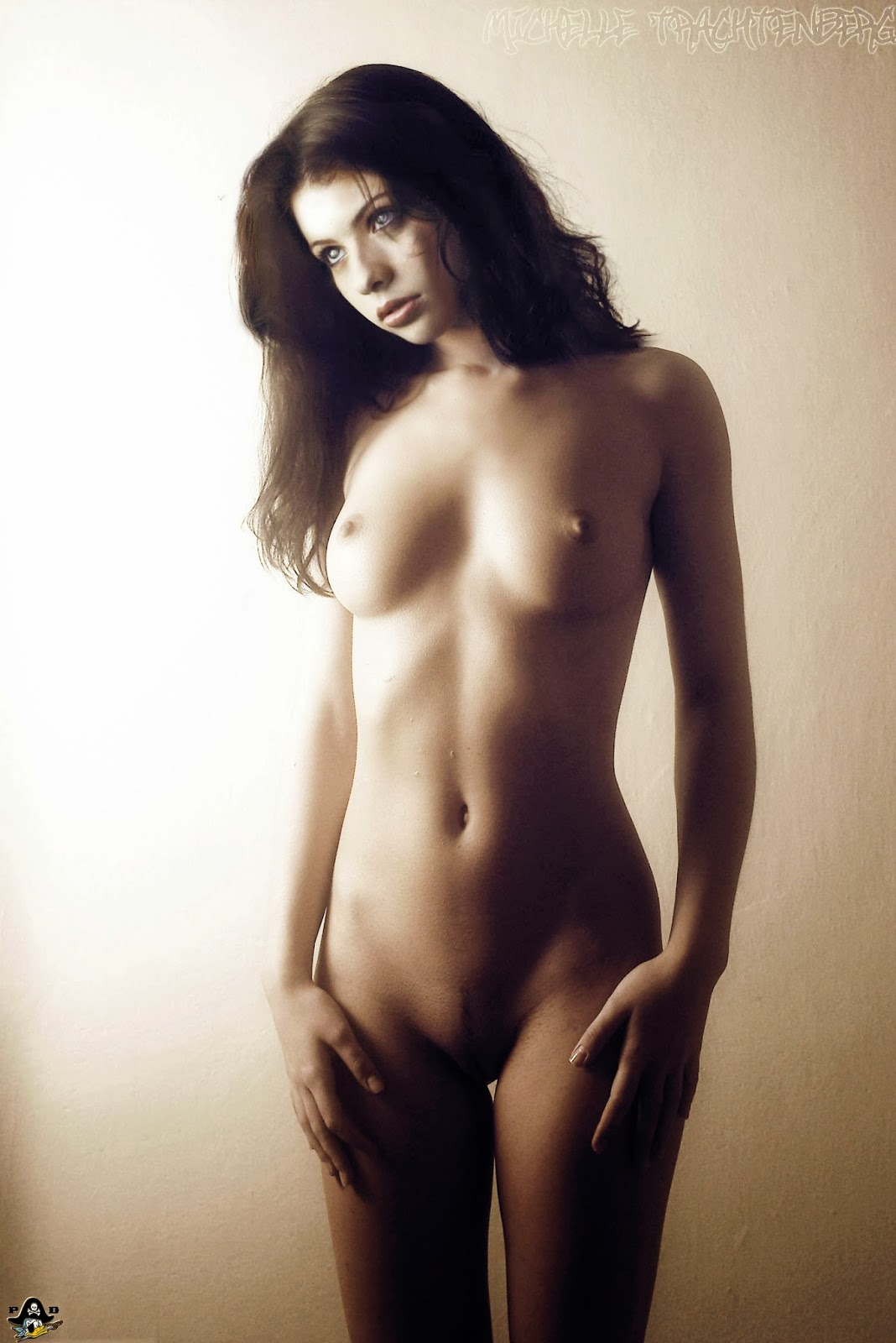 new fhm phil nude