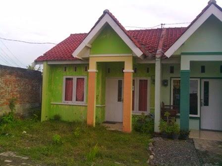 Rumah Lelang BTN