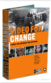 VIDEO FOR CHANGE TEXTBOOK