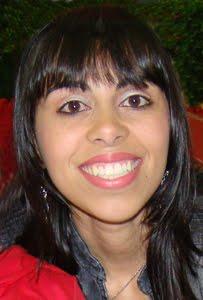 Katia Lopes