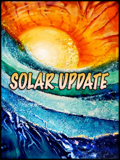 solar-update.png