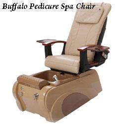 Pedicure Spa Products Buffalo Pedicure Spa Chair
