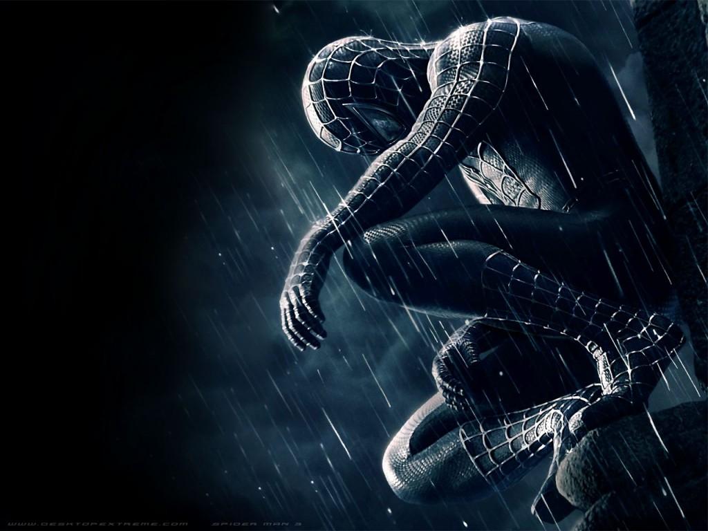 http://1.bp.blogspot.com/-EfdJTi5oWG4/TdMw4lcjZII/AAAAAAAAALc/t1fGpWfkMD8/s1600/spiderman_3-1024x768.jpg