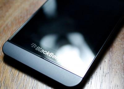 Di BlackBerry 10.2.1 Ada Peningkatan Android Runtime