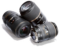 nikon-d3200-lens-made-by-3rd-company-tamron-sigma